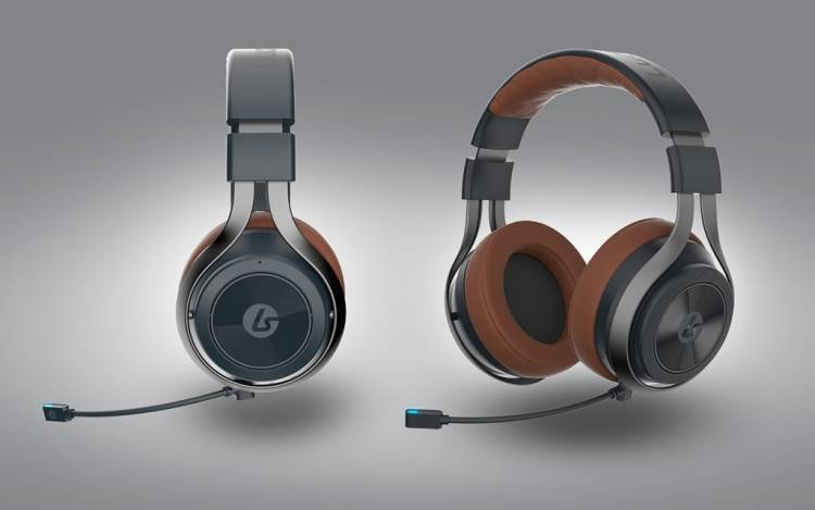 These Things Must Be Considered When Buying a Headset
